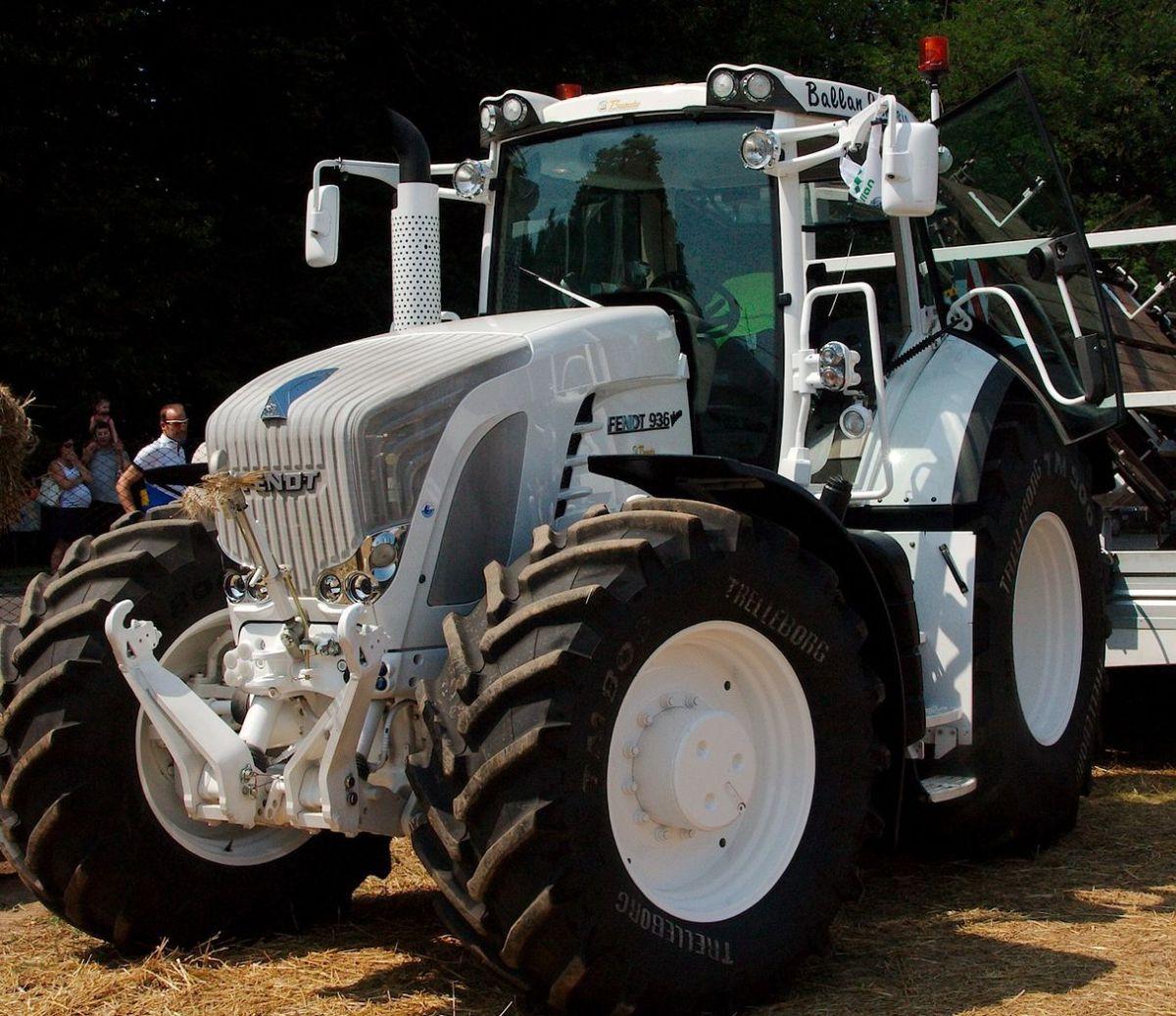 traktor Kreis Aichach-Friedberg | Autofahrer attackiert Traktorfahrer Aichach Friedberg News Polizei & Co Polizei Sielenbach Traktor |Presse Augsburg