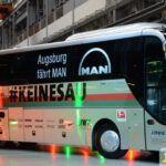 1015-09-02-FCA-MAN-Buss-–-44-150x150 Bildergalerie   Unser Jahr mit dem FC Augsburg Bildergalerien FC Augsburg News Sport #JedeSau #KeineSau FC Augsburg FCA  Presse Augsburg