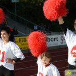 2015-09-27-Ants-–-004-150x150 The Ants are back! - Königsbrunn feiert Aufstieg nach fulminantem Finalsieg American Football Bildergalerien News Sport AFC Königsbrunn Ants American Football Franken Timberwolves |Presse Augsburg