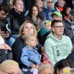 2015-09-27-Ants-–-084-150x150 The Ants are back! - Königsbrunn feiert Aufstieg nach fulminantem Finalsieg American Football Bildergalerien News Sport AFC Königsbrunn Ants American Football Franken Timberwolves |Presse Augsburg