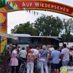 20150901_plärrer_001-150x150 Bildergalerie   Positive Plärrerstimmung, trotz Regenwetters Bildergalerien Freizeit News Augsburger Plärrer  Presse Augsburg