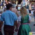 20150901_plärrer_011-150x150 Bildergalerie   Positive Plärrerstimmung, trotz Regenwetters Bildergalerien Freizeit News Augsburger Plärrer  Presse Augsburg