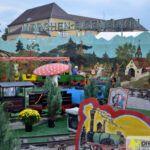 20150901_plärrer_012-150x150 Bildergalerie   Positive Plärrerstimmung, trotz Regenwetters Bildergalerien Freizeit News Augsburger Plärrer  Presse Augsburg