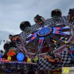20150901_plärrer_018-150x150 Bildergalerie   Positive Plärrerstimmung, trotz Regenwetters Bildergalerien Freizeit News Augsburger Plärrer  Presse Augsburg