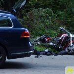 20150904_unfall-b10_horgau_001-150x150 B10 zwischen Horgau und Biburg | Motorradfahrer hatte Glück bei Unfall mit PKW News Polizei & Co B10 Biburg Horgau Motorrad Unfall |Presse Augsburg