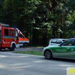 20150904_unfall-b10_horgau_002-150x150 B10 zwischen Horgau und Biburg | Motorradfahrer hatte Glück bei Unfall mit PKW News Polizei & Co B10 Biburg Horgau Motorrad Unfall |Presse Augsburg