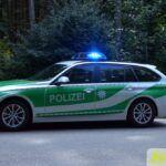 20150904_unfall-b10_horgau_004-polizei-150x150 B10 zwischen Horgau und Biburg | Motorradfahrer hatte Glück bei Unfall mit PKW News Polizei & Co B10 Biburg Horgau Motorrad Unfall |Presse Augsburg
