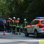 20150904_unfall-b10_horgau_006-150x150 B10 zwischen Horgau und Biburg | Motorradfahrer hatte Glück bei Unfall mit PKW News Polizei & Co B10 Biburg Horgau Motorrad Unfall |Presse Augsburg