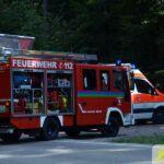 20150904_unfall-b10_horgau_008-150x150 B10 zwischen Horgau und Biburg | Motorradfahrer hatte Glück bei Unfall mit PKW News Polizei & Co B10 Biburg Horgau Motorrad Unfall |Presse Augsburg