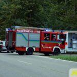 20150904_unfall-b10_horgau_010-150x150 B10 zwischen Horgau und Biburg | Motorradfahrer hatte Glück bei Unfall mit PKW News Polizei & Co B10 Biburg Horgau Motorrad Unfall |Presse Augsburg