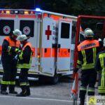 20150904_unfall-b10_horgau_011-150x150 B10 zwischen Horgau und Biburg | Motorradfahrer hatte Glück bei Unfall mit PKW News Polizei & Co B10 Biburg Horgau Motorrad Unfall |Presse Augsburg