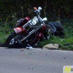 20150904_unfall-b10_horgau_012-motorrad-150x150 B10 zwischen Horgau und Biburg | Motorradfahrer hatte Glück bei Unfall mit PKW News Polizei & Co B10 Biburg Horgau Motorrad Unfall |Presse Augsburg
