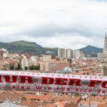 20150917_fca-bilbao_005-150x150 Bildergalerie   Unser Jahr mit dem FC Augsburg Bildergalerien FC Augsburg News Sport #JedeSau #KeineSau FC Augsburg FCA  Presse Augsburg
