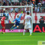 FCB_FCA_120915_020-150x150 Bildergalerie   Unser Jahr mit dem FC Augsburg Bildergalerien FC Augsburg News Sport #JedeSau #KeineSau FC Augsburg FCA  Presse Augsburg