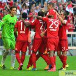 FCB_FCA_120915_044-150x150 Bildergalerie   Unser Jahr mit dem FC Augsburg Bildergalerien FC Augsburg News Sport #JedeSau #KeineSau FC Augsburg FCA  Presse Augsburg