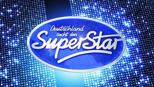 dsds-logo-2015 Das DSDS-Casting kommt zurück nach Augsburg Freizeit News Augsburg Casting Deutschland sucht den Superstar DSDS |Presse Augsburg