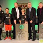 2015-10-13-FCA-Eliteschulen-–-53-150x150 Bildergalerie   Unser Jahr mit dem FC Augsburg Bildergalerien FC Augsburg News Sport #JedeSau #KeineSau FC Augsburg FCA  Presse Augsburg