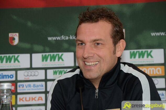 2015 10 30 Fca Pk Mainz – 07 Weinzierl