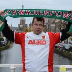 alkmaar_0010-150x150 Bildergalerie   Unser Jahr mit dem FC Augsburg Bildergalerien FC Augsburg News Sport #JedeSau #KeineSau FC Augsburg FCA  Presse Augsburg
