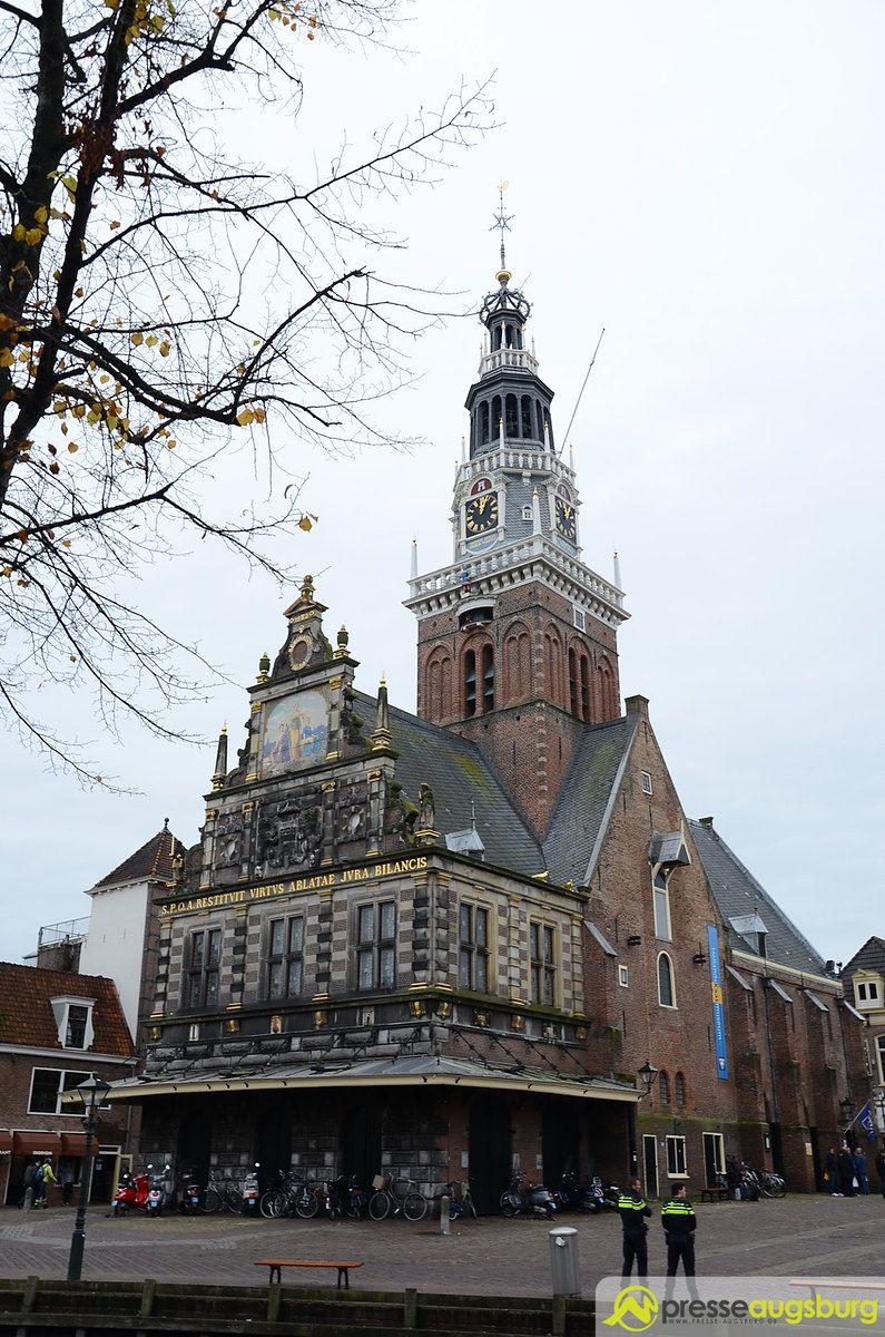 alkmaar augsburg