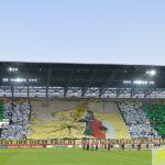 fca_belgrad_0001-150x150 Bildergalerie   Unser Jahr mit dem FC Augsburg Bildergalerien FC Augsburg News Sport #JedeSau #KeineSau FC Augsburg FCA  Presse Augsburg