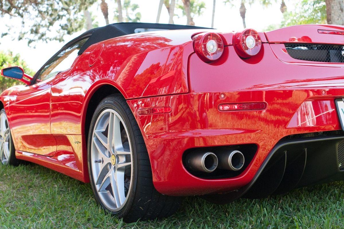 Ferrari 952529 1280