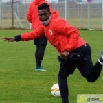 2015-11-25-FCA-Bilbao-–-13-150x150 Bildergalerie   Unser Jahr mit dem FC Augsburg Bildergalerien FC Augsburg News Sport #JedeSau #KeineSau FC Augsburg FCA  Presse Augsburg