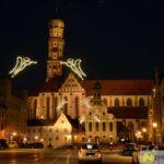 2015-11-27-Nacht-der-Lichter-–-01-150x150 Bildergalerie | Die Nacht der 1.000 Lichter in der Augsburger Altstadt Bildergalerien Freizeit News Altstadt Augsburg Nacht der 1000 Lichter Shopping Night Augsburg |Presse Augsburg