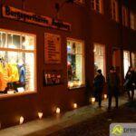 2015-11-27-Nacht-der-Lichter-–-17-150x150 Bildergalerie | Die Nacht der 1.000 Lichter in der Augsburger Altstadt Bildergalerien Freizeit News Altstadt Augsburg Nacht der 1000 Lichter Shopping Night Augsburg |Presse Augsburg