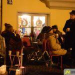 2015-11-27-Nacht-der-Lichter-–-28-150x150 Bildergalerie | Die Nacht der 1.000 Lichter in der Augsburger Altstadt Bildergalerien Freizeit News Altstadt Augsburg Nacht der 1000 Lichter Shopping Night Augsburg |Presse Augsburg