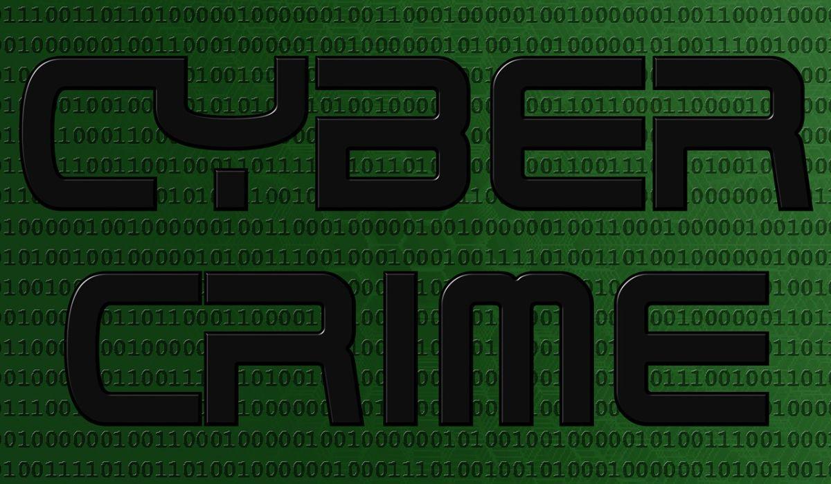 Cyber Crime 1012751 1280