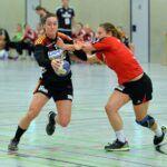 handballTSVH-HSGB_45-150x150 Handball | Haunstettens Höhenflug geht weiter - 22:21 gegen Bensheim-Auerbach Bildergalerien Handball News News Sport 2. Bundesliga HSG Bensheim-Auerbach TSV Haunstetten Handball |Presse Augsburg