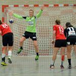 handball_TSVH-HSGB_43-150x150 Handball | Haunstettens Höhenflug geht weiter - 22:21 gegen Bensheim-Auerbach Bildergalerien Handball News News Sport 2. Bundesliga HSG Bensheim-Auerbach TSV Haunstetten Handball |Presse Augsburg
