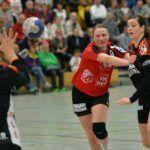 handball_TSVH-HSGB_59-150x150 Handball | Haunstettens Höhenflug geht weiter - 22:21 gegen Bensheim-Auerbach Bildergalerien Handball News News Sport 2. Bundesliga HSG Bensheim-Auerbach TSV Haunstetten Handball |Presse Augsburg