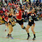 handball_TSVH-HSGB_62-150x150 Handball | Haunstettens Höhenflug geht weiter - 22:21 gegen Bensheim-Auerbach Bildergalerien Handball News News Sport 2. Bundesliga HSG Bensheim-Auerbach TSV Haunstetten Handball |Presse Augsburg