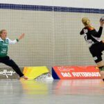 handball_TSVH-HSGB_70-150x150 Handball | Haunstettens Höhenflug geht weiter - 22:21 gegen Bensheim-Auerbach Bildergalerien Handball News News Sport 2. Bundesliga HSG Bensheim-Auerbach TSV Haunstetten Handball |Presse Augsburg