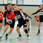 handball_TSVH-HSGB_72-150x150 Handball | Haunstettens Höhenflug geht weiter - 22:21 gegen Bensheim-Auerbach Bildergalerien Handball News News Sport 2. Bundesliga HSG Bensheim-Auerbach TSV Haunstetten Handball |Presse Augsburg