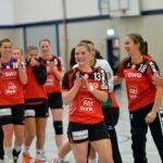 handball_TSVH-HSGB_76-150x150 Handball | Haunstettens Höhenflug geht weiter - 22:21 gegen Bensheim-Auerbach Bildergalerien Handball News News Sport 2. Bundesliga HSG Bensheim-Auerbach TSV Haunstetten Handball |Presse Augsburg