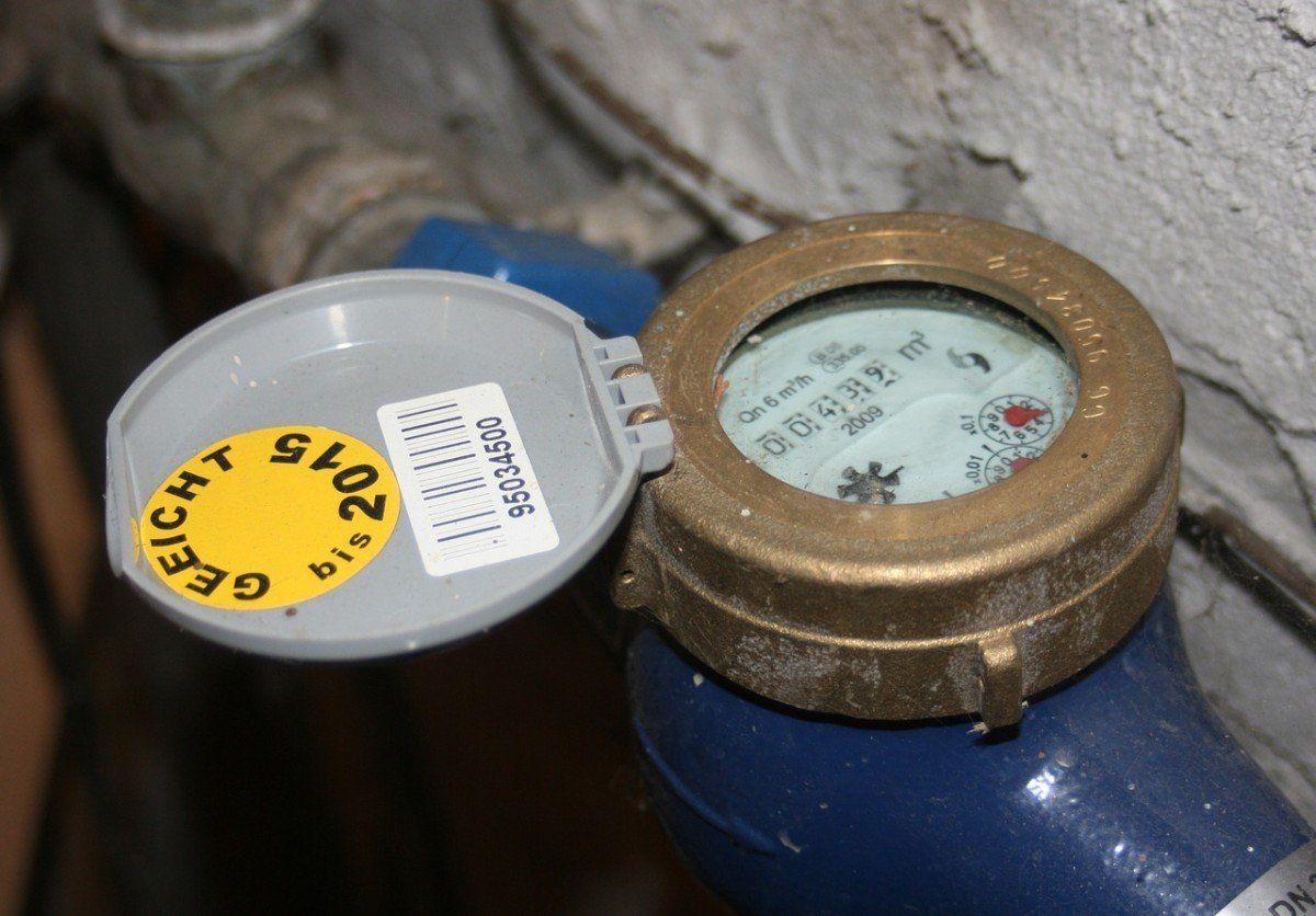 Water Clock 252241 1280