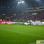 FCA_BVB_042-150x150 Bildergalerie   Unser Jahr mit dem FC Augsburg Bildergalerien FC Augsburg News Sport #JedeSau #KeineSau FC Augsburg FCA  Presse Augsburg