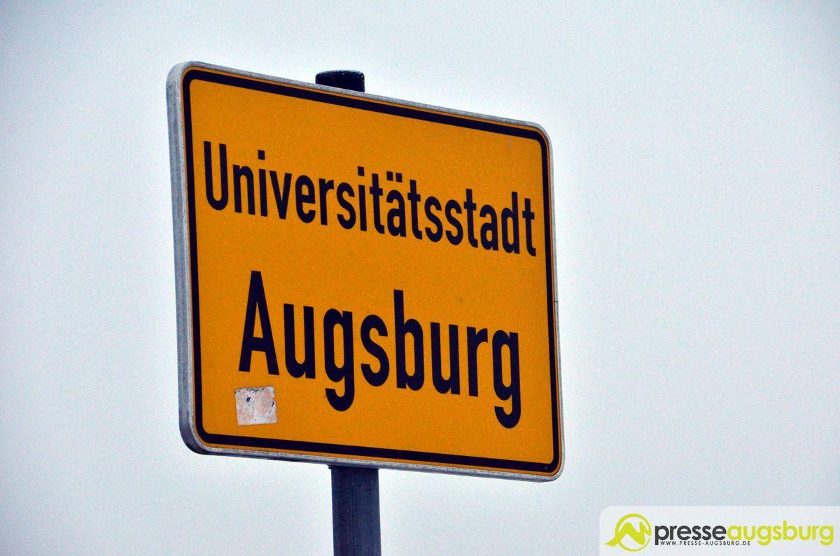 B B Augsburg bärenkeller hirblinger augsburg presse augsburg nachrichten für augsburg und bayerisch schwaben