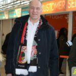 2016-02-26-Rückflug-–-6-150x150 Eine schöne Erinnerung | Vor vier Jahren war Augsburg zu Gast in Liverpool  Augsburg Stadt Bildergalerien FC Augsburg News Sport FC Augsburg FCA Liverpool |Presse Augsburg