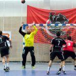 20160207_tsvh_anzing_001-150x150 Handball | TSV Haunstetten sammelt in Anzing wichtige Punkte Bildergalerien Handball News News Sport SV Anzing TSV Haunstetten Handball |Presse Augsburg