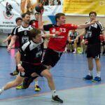 20160207_tsvh_anzing_003-150x150 Handball | TSV Haunstetten sammelt in Anzing wichtige Punkte Bildergalerien Handball News News Sport SV Anzing TSV Haunstetten Handball |Presse Augsburg