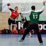 20160207_tsvh_anzing_004-150x150 Handball | TSV Haunstetten sammelt in Anzing wichtige Punkte Bildergalerien Handball News News Sport SV Anzing TSV Haunstetten Handball |Presse Augsburg