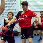 20160207_tsvh_anzing_005-150x150 Handball | TSV Haunstetten sammelt in Anzing wichtige Punkte Bildergalerien Handball News News Sport SV Anzing TSV Haunstetten Handball |Presse Augsburg