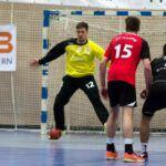 20160207_tsvh_anzing_006-150x150 Handball | TSV Haunstetten sammelt in Anzing wichtige Punkte Bildergalerien Handball News News Sport SV Anzing TSV Haunstetten Handball |Presse Augsburg