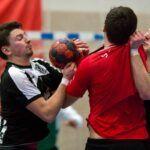 20160207_tsvh_anzing_007-150x150 Handball | TSV Haunstetten sammelt in Anzing wichtige Punkte Bildergalerien Handball News News Sport SV Anzing TSV Haunstetten Handball |Presse Augsburg