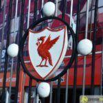 20160225 Liverpool Fca 005