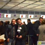 anreise_mannschaft_045-150x150 Eine schöne Erinnerung | Vor vier Jahren war Augsburg zu Gast in Liverpool  Augsburg Stadt Bildergalerien FC Augsburg News Sport FC Augsburg FCA Liverpool |Presse Augsburg
